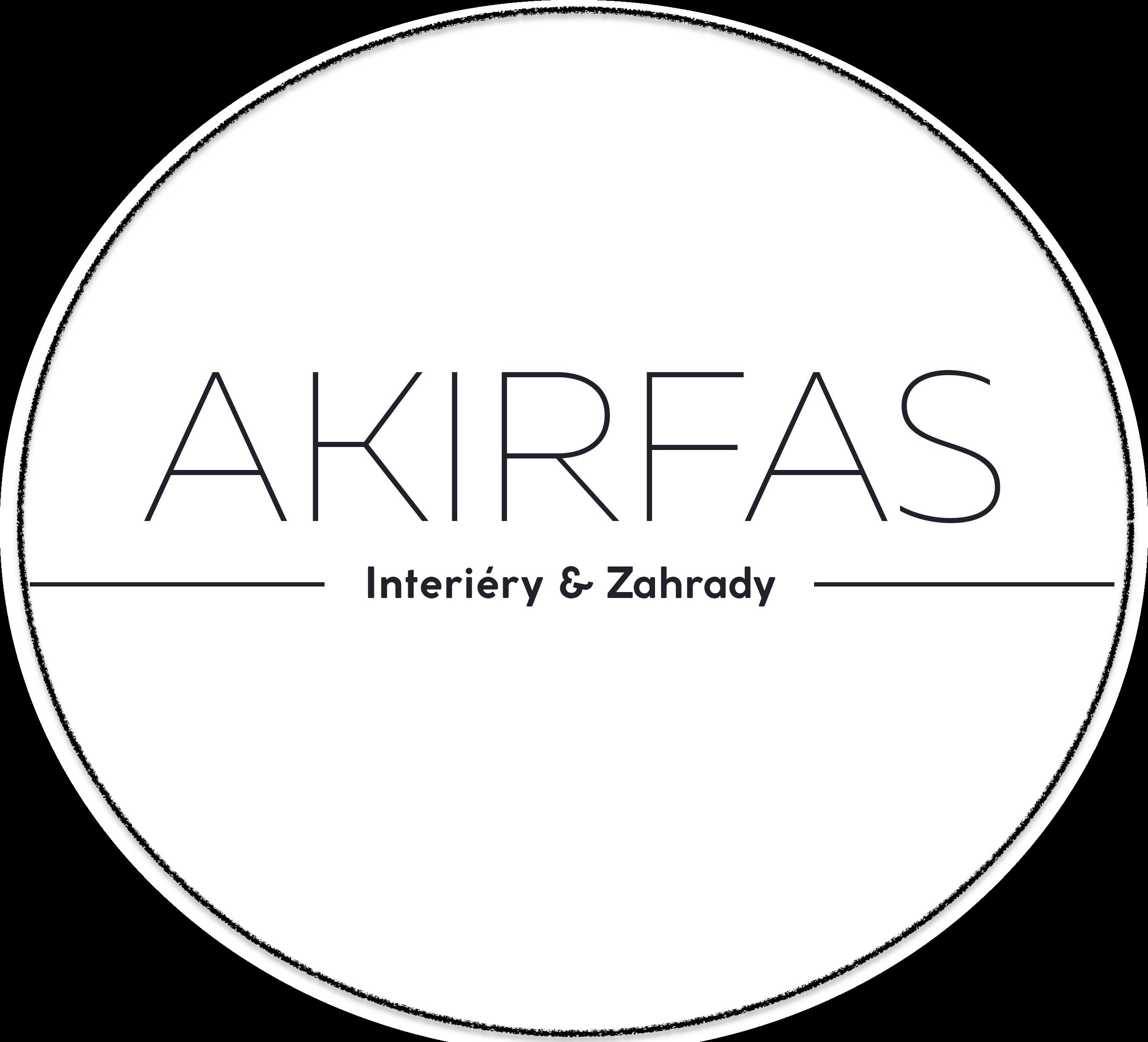 Akirfas